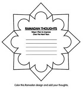 coloring pages for ramadan ramadan thoughts crayola co uk