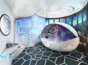 bathroom tech the ultimate bathroom of the future uk bathrooms