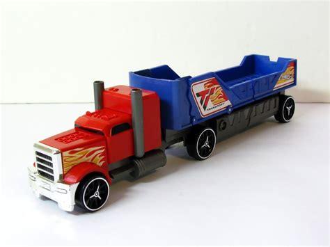 used semi wheels transport semi truck plastic used ebay