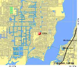 33904 zip code cape coral florida profile homes