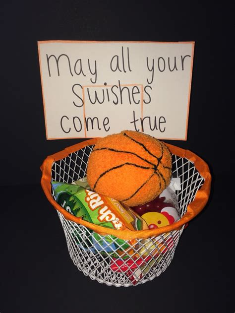 Best Basketball Gifts  Ee  Ideas Ee   On Pinterest Basketball