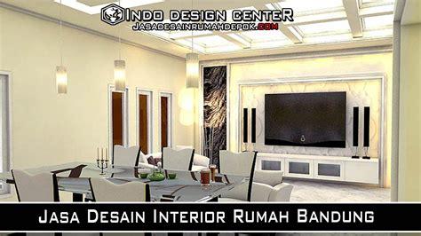 jasa design interior apartemen bandung jasa desain interior rumah bandung jasa desain rumah depok