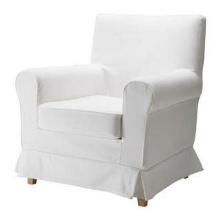 how to turn an armchair into a rocker how to turn an armchair into a rocker 28 images make any arm chair into a swivel