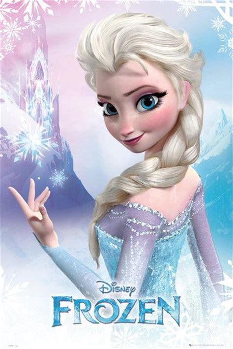 film elsa la reine des neiges chasse aux tr 233 sors reine des neiges lud 233 veil