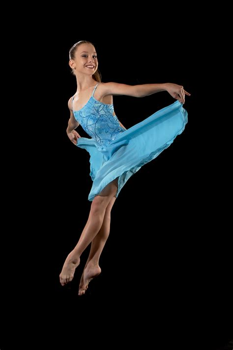 light blue lyrical costume gorgeous tie dye blue lyrical dress dance costumes lots