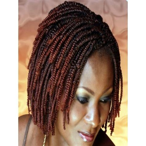 eon nubian twist hair eon hair nubian silk twist hair hattach 233 beauty