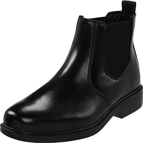 giorgio brutini mens dress boots giorgio brutini s chelsea dress boot