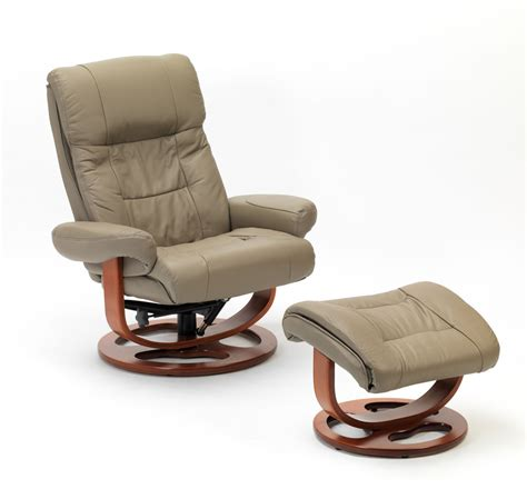 Recliner World by Belice Swivel Recliner World Of Scooters Manchester