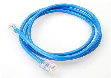 Kabel Roset Telepon 10 Meter 2 Pairs Cable Telpon T1310 2 cara membuat kabel lan apa adanya
