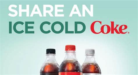 Sodexo Sweepstakes - sodexo share a coke sweepstakes win a gift card