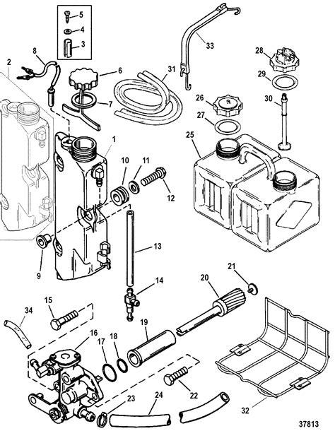 yamaha dt3 wiring diagram suzuki quadrunner 160 parts