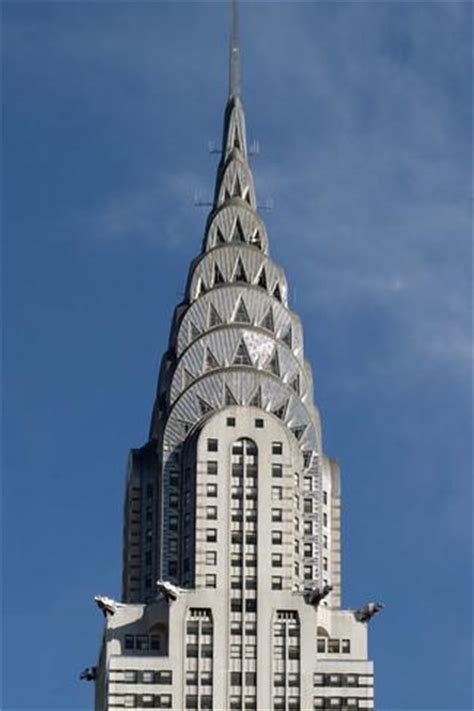 when was the chrysler building built chrysler building built in 1930 is a masterpiece of