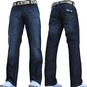 New Kvoll Size 34 42 R16 new mens enzo designer sale free belt waist size 32 34 36 38 40 42 ebay