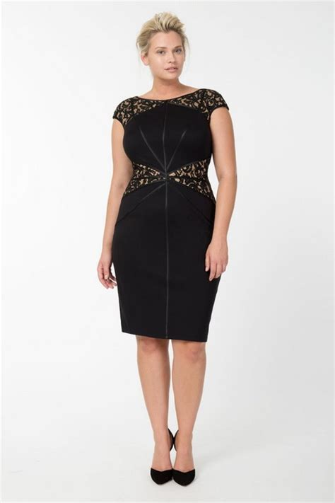 Buy Dillards Gift Card Online - holiday dresses page 106 of 502 party dresses on rent