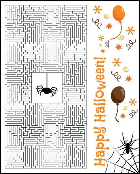 printable children s halloween activities free halloween puzzle printables printable puzzles