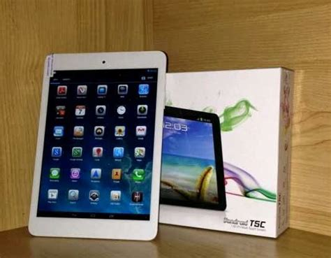 Tablet Advan Versi Kitkat android techno and other technologies deodex rom for advan tablet t5c kitkat version