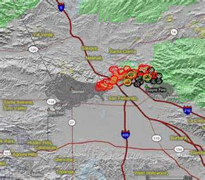 california update on southern california fires wildfire