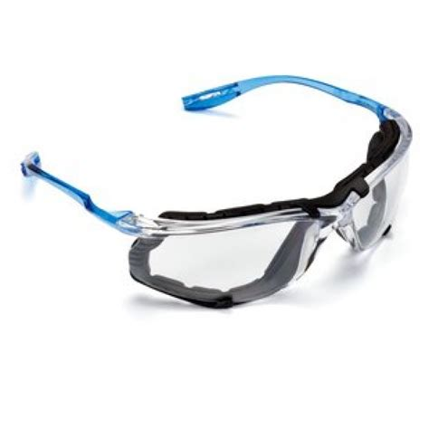 virtua ccs protective eyewear 11872 00000 20