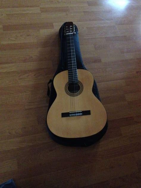 ebay guitars hohner acoustic guitar hc06 ebay