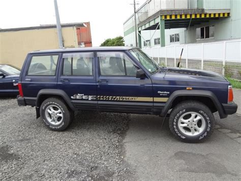 used jeep xj parts jeep xj 1996 used for sale