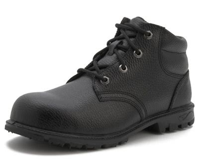 Gambar Sepatu Safety Merk Cheetah shoes mau tahu sepatu mahal