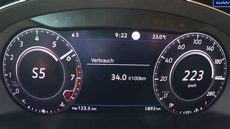 2017 volkswagen cc r line 4motion executive 2017 volkswagen arteon 2 0 tsi 4motion 280 ps 0 100 km h