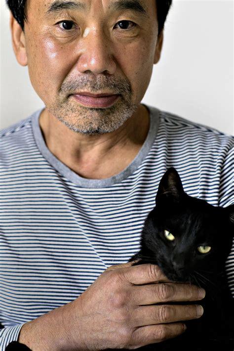 Haruki Murakami Haruki Murakami Sputnik Sweetheart Recenzje Z Pazurem