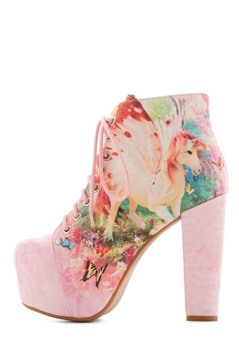 unicorn shoes unicorn shoes 10 wedding shoes for unicorns