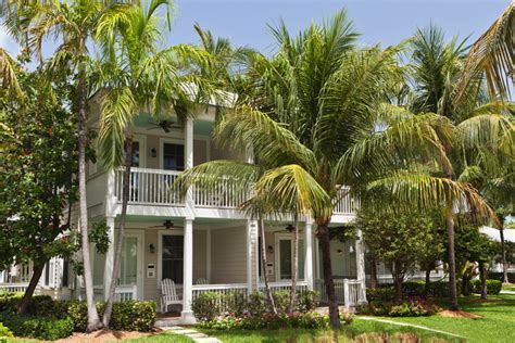 sunset key cottages key west sunset key cottages joins luxury collection