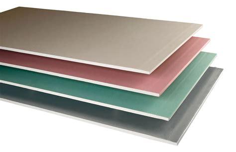 pannelli isolanti termici per soffitti isolamento termico per migliorare la casa cose di casa