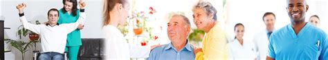 generations home health we care about your care