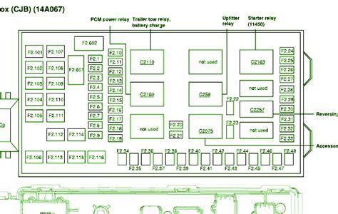 2012 Ford Focus Fuse Box Diagram 2012 Ford Focus Transmission Car Autos Gallery