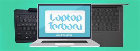 Senarai Laptop Dell Malaysia senarai laptop terbaru 2015 sanoktah