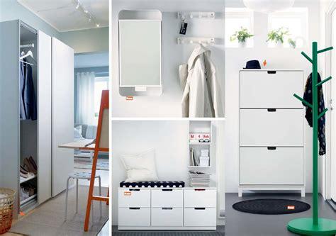 Ikea Catalog 2015 ikea 2015 catalog world exclusive futura home decorating