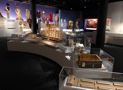 animator   museum   moving image