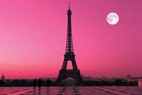 wallpaper pink paris eiffel tower wallpaper pink desktop backgrounds for free