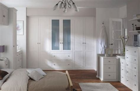 B And Q Bedroom Storage 301 Moved Permanently
