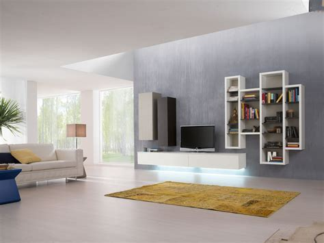 mobili soggiorno sospesi moderni mobili soggiorno sospesi awesome mobili da soggiorno