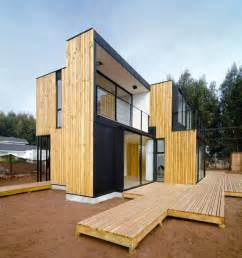 Structural Insulated Panels Homes by Modular Home Modular Homes Structural Insulated Panels