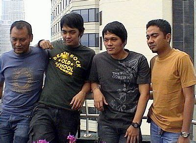 download mp3 ada band album romantic rhapsody ada band biografi dan profile