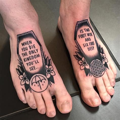 bmth tattoos bring me the horizon tattoos tattoos