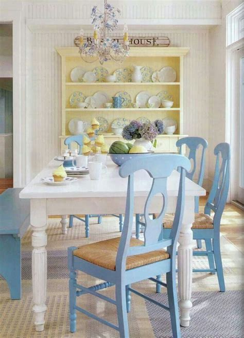 blue and yellow kitchen decor 1000 ideas about blue yellow kitchens on