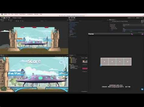 unity engine tutorial 2d 17 best images about unity game engine on pinterest c