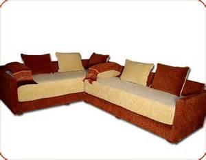 moroccan sofa moroccan furniture moroccan living room set moroccan
