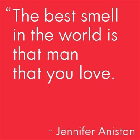 top ten best smelling shoo quotes about scent quotesgram
