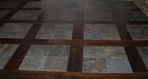 wood floor l plans laminate flooring with tile inlay 3 photos floor design