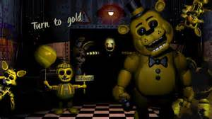 Five nights at freddy s ya est 225 disponible en steamfive nights at