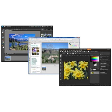 the enthusiast s guide to photoshop 64 photographic principles you need to books a buyer s guide for photo editing software tips and