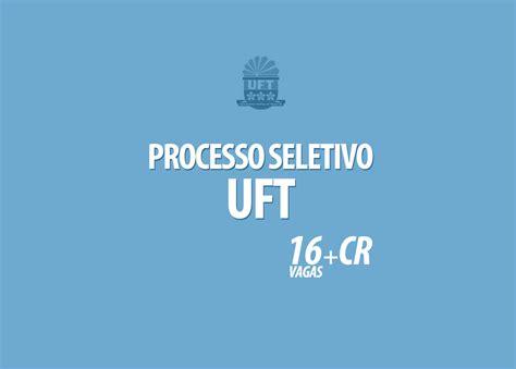 processo seletivo exrcito 2016 edital processo seletivo da uft edital 008 2016 agrobase
