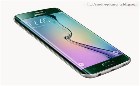 mobile galaxy mobile price samsung galaxy s6 edge